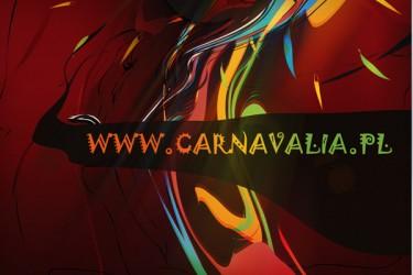 Festiwal Carnavalia