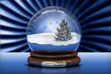 siteimpulse kartka świąteczna