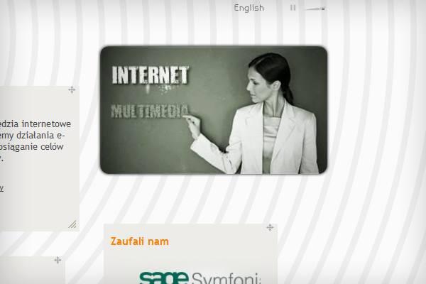 Film dla Siteimpulse ikona