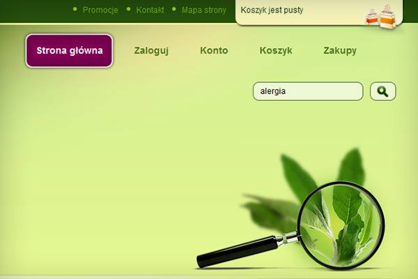 Naturalnesuplementy.eu