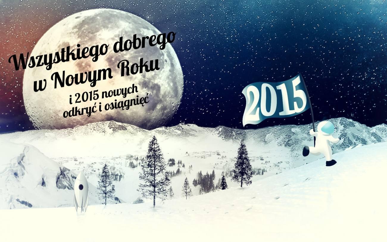 kartka2014-15